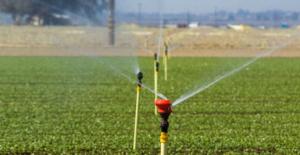 utah_urges_responsible_water_use_this_summer.png