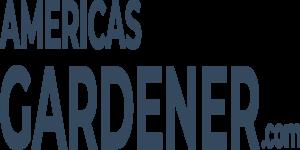 digging_deep_with_goddess_gardener_cynthia_brian_-_lamorindaweekly.png