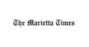 seed_saving_and_fall_garden_plans__news_sports_jobs_-_marietta_times.png