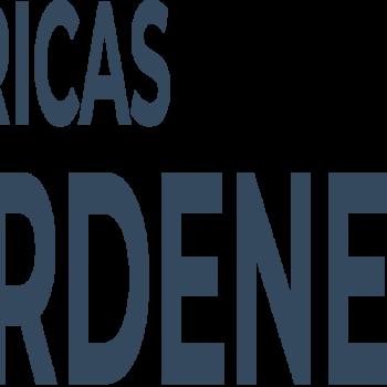 Volatile Organic Compounds of the Plant Growth-Promoting Rhizobacteria JZ-GX1 Enhanced the Tolerance of Robinia pseudoacacia to Salt Stress